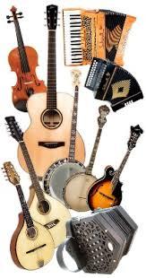 folk_instruments
